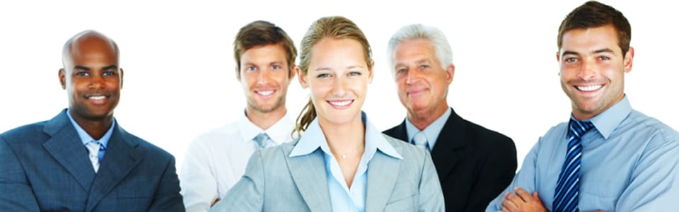 Manufacturing Staffing Services