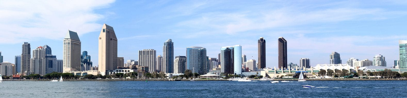 San Diego California Reliable Staffing
